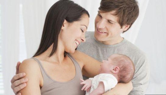 ¿Mi esposa se casó y tuvo un hijo de su pareja la pensión alimenticia subsiste?