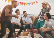 ¿Sabes cuáles son los beneficios de la soltería?