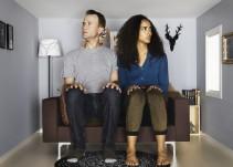 5 señales de que la ansiedad afecta tu relación