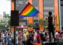 #AsíSopitas: Taiwán es el primer país de Asia en legalizar el matrimonio gay