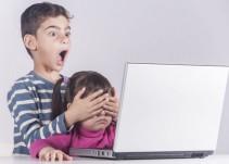 """""""Ser padre/madre en la era cibernética"""""""