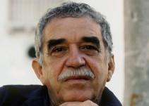"""""""Cuando agarras '100 años de soledad', te tienes que transportar a otra dimensión"""": Xavier Velasco"""
