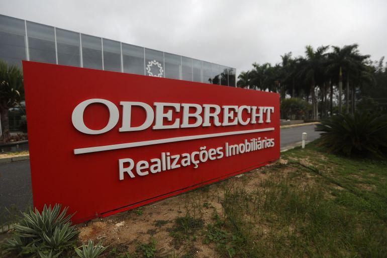 """""""No se darán nombres de funcionarios"""": Suprema Corte de Brasil sobre el Caso Odebrecht"""
