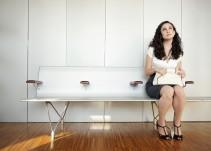 Errores más comunes que se cometen en una entrevista laboral