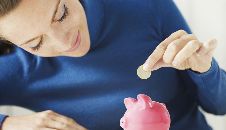 Tips para ahorrar dinero en el día a día