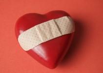 ¿Por qué terminar una relación duele tanto?