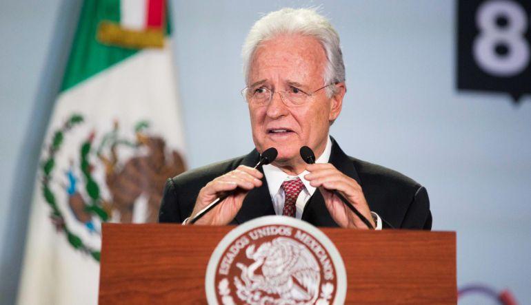 Elecciones en Edomex se llevaron conforme a la ley: Alejandro Martí