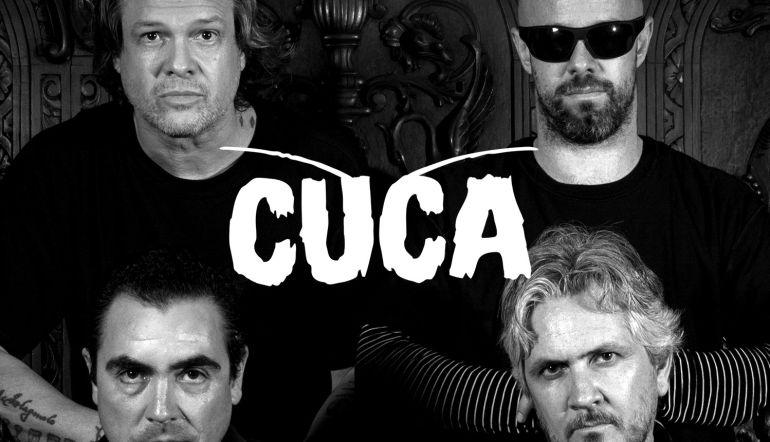 La Cuca festeja 27 años de trayectoria