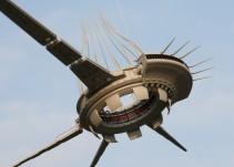 ¿Son ovnis o drones los que circulan en el cielo?