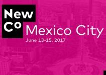 NewCo: las empresas más innovadoras de México en un solo lugar