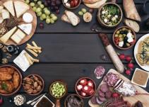 ¿Cómo mejorar nuestra relación con la comida?