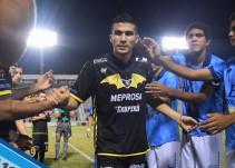 #AsíSopitas: Futbolistas mexicanos se suman al partido benéfico en apoyo a Ezequiel Orozco