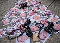 Por qué debemos hablar de la violencia contra periodistas