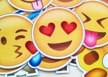 #AsíSopitas: Convocan a crear emojis exclusivos para la Ciudad de México