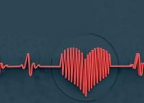 ¿Qué es la rehabilitación cardíaca?