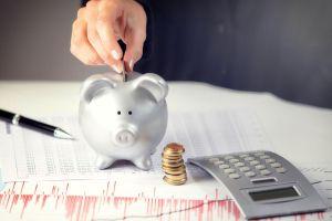 ¿Cuáles son los tres pilares de las pensiones?