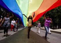 ¿Qué está haciendo México por la comunidad Lésbico-Gay?
