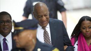 #AsíSopitas: Anulan Juicio de Bill Cosby