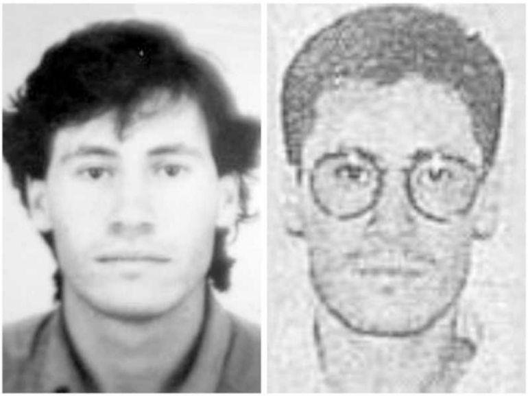 """""""Raúl Escobar era buscado por 190 países"""": Héctor de Mauleón"""