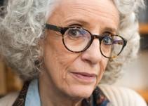 """""""No puedes imponer una ley en función de las creencias"""": Marta Lamas"""
