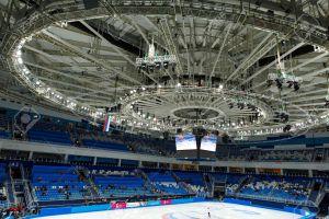#AsíSopitas: La ciudad de Sochi, de pueblo fantasma a importante sede deportiva