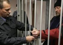 #AsíSopitas: Las protestas en Rusia terminan en cárcel