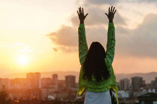 Carrera, profesiones, sueños.: ¿Cuál es tu sueño frustrado?