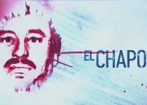 """#AsíSopitas: """"El Chapo"""" Guzmán demandará a Netflix"""