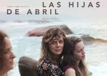 De Película W presenta: Las hijas de Abril