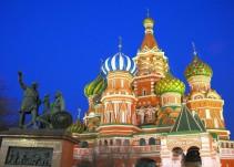 #AsiSopitas: Lo que debes saber antes de visitar Rusia
