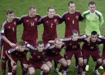 #AsíSopitas: Selección Rusa de Brasil 2014 es investigada por posible dopaje