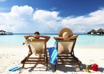 ¿Sabes cuál es el origen de las vacaciones?