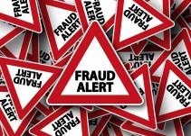 ¿Cuáles son los fraudes más comunes?