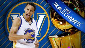 #AsíSopitas: Stephen Curry renueva contrato y marca récord en la NBA