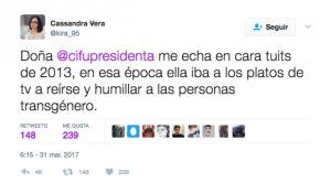 #AsíSopitas: Lo que publicas en redes sociales podría llevarte a la cárcel