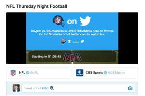 #AsíSopitas: Sigue la transmisión en directo del Campeonato de Wimbledon a través de Twitter