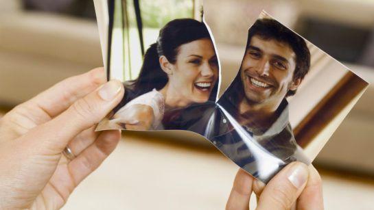Relaciones, sentimientos, psicología.: ¿Te lamentas de haber terminado tu relación?