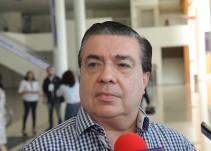 Ex secretario de Salud de Sinaloa otorgó contratos millonarios a su propia red empresarial: El Noroeste