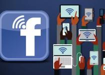 #AsíSopitas: Sigue estos cinco pasos para activar Wi-Fi gratis en Facebook