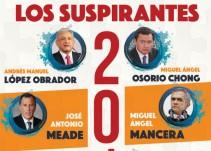 """Mancera como el presidente están hundidos"": Alejandro Páez Varela"