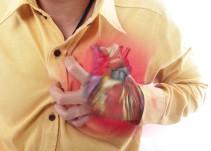 Los principales problemas cardíacos en jóvenes