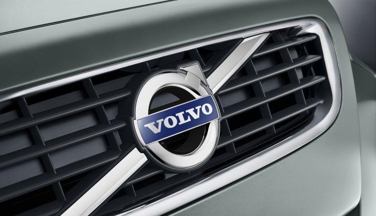 AsíSopitas: Volvo dejará de vender autos de motor de combustión | Así  Sopitas | Asi_las_cosas | W Radio Mexico
