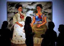 Lo que no sabías sobre Frida Kahlo