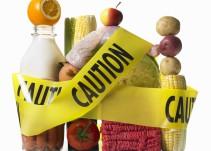 Alimentos que debes eliminar de tu dieta ¡YA!