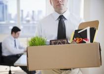 Lo que debes saber sobre despidos, renuncias, rescisiones y más