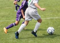#AsíSopitas: Equipos de futbol exigen a padres no gritar durante el partido de sus hijos