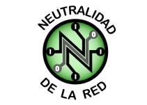 """#AsíSopitas: 12 de julio, el """"día de la acción"""" para proteger la neutralidad de la red"""
