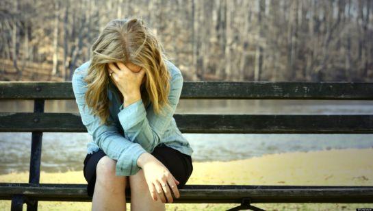 ¿Por qué la vergüenza conduce a la codependencia?