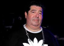 #AsíSopitas: Rob Goldstone, el publicista musical detrás del nuevo escándalo en la familia Trump