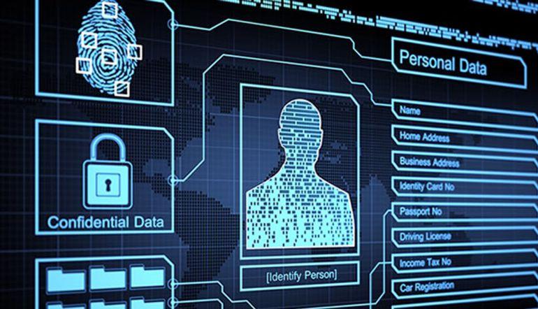 Espionaje electrónico en México